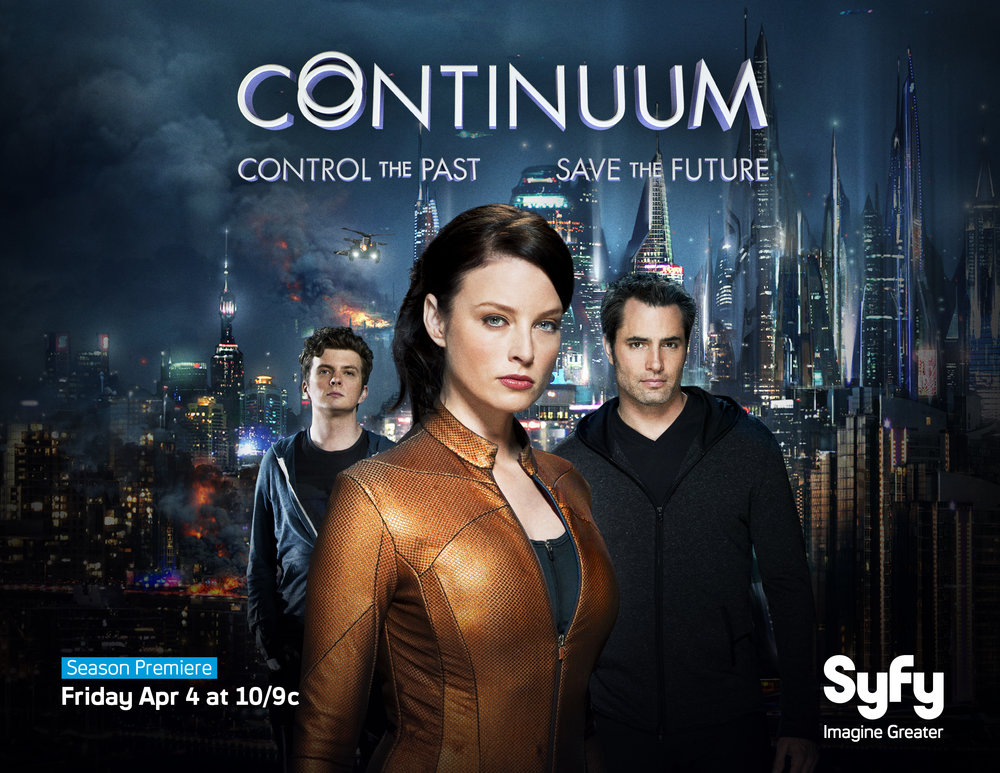 continuum_11x8.5_mr_9.jpg