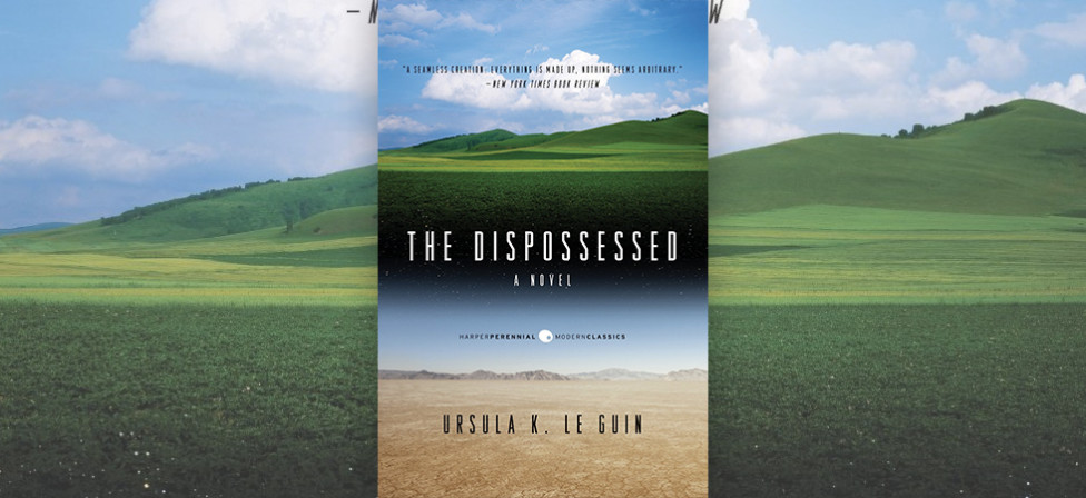 the-dispossessed-feature-976x448.jpg