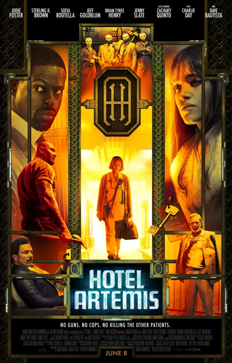 Hotel-Artemis-2018-movie-poster.jpg