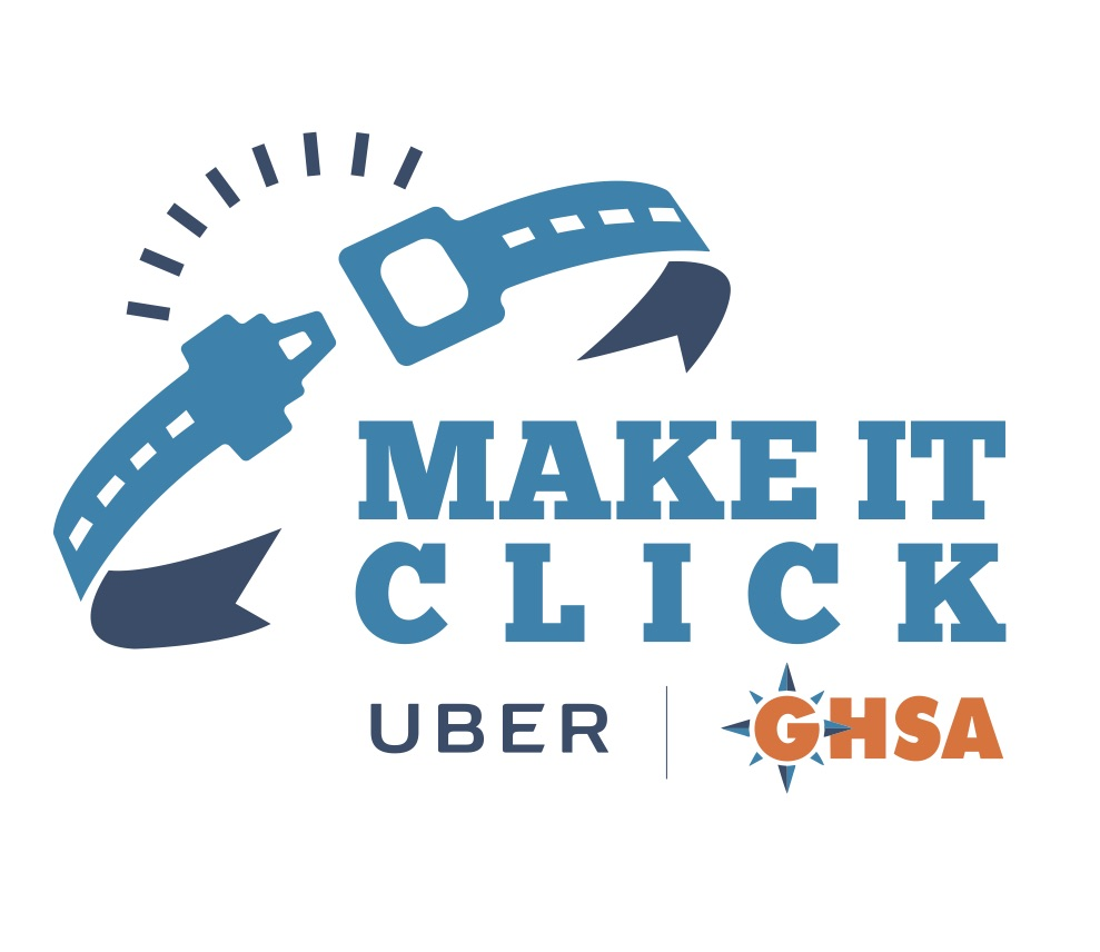 Make it click logo.jpg