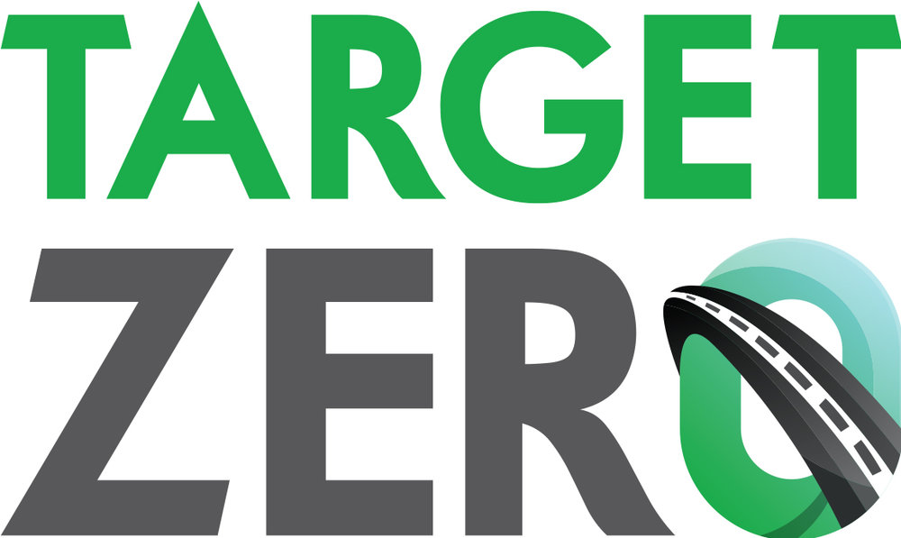 TZ-Logo-Green-Block.jpg