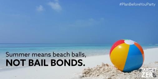 TZ-Twitter-beach-ball (1).jpg