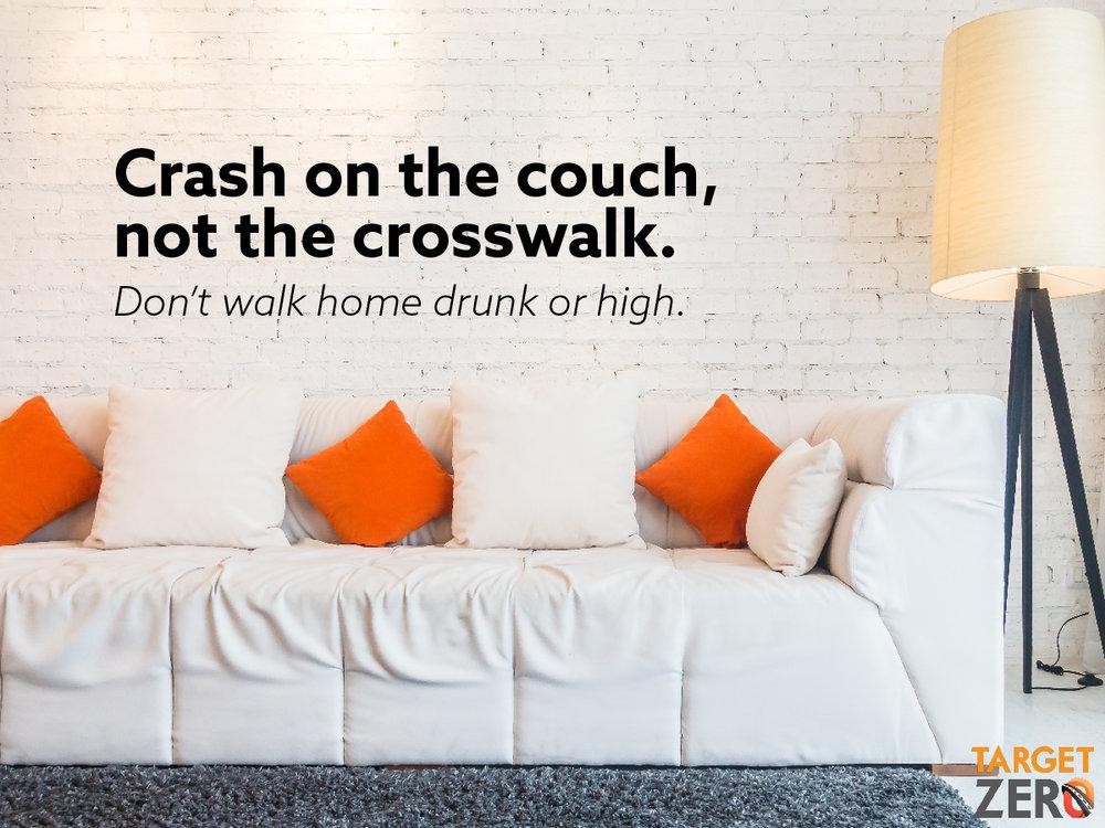 FB Pedestrian Safety #5 couch.jpg