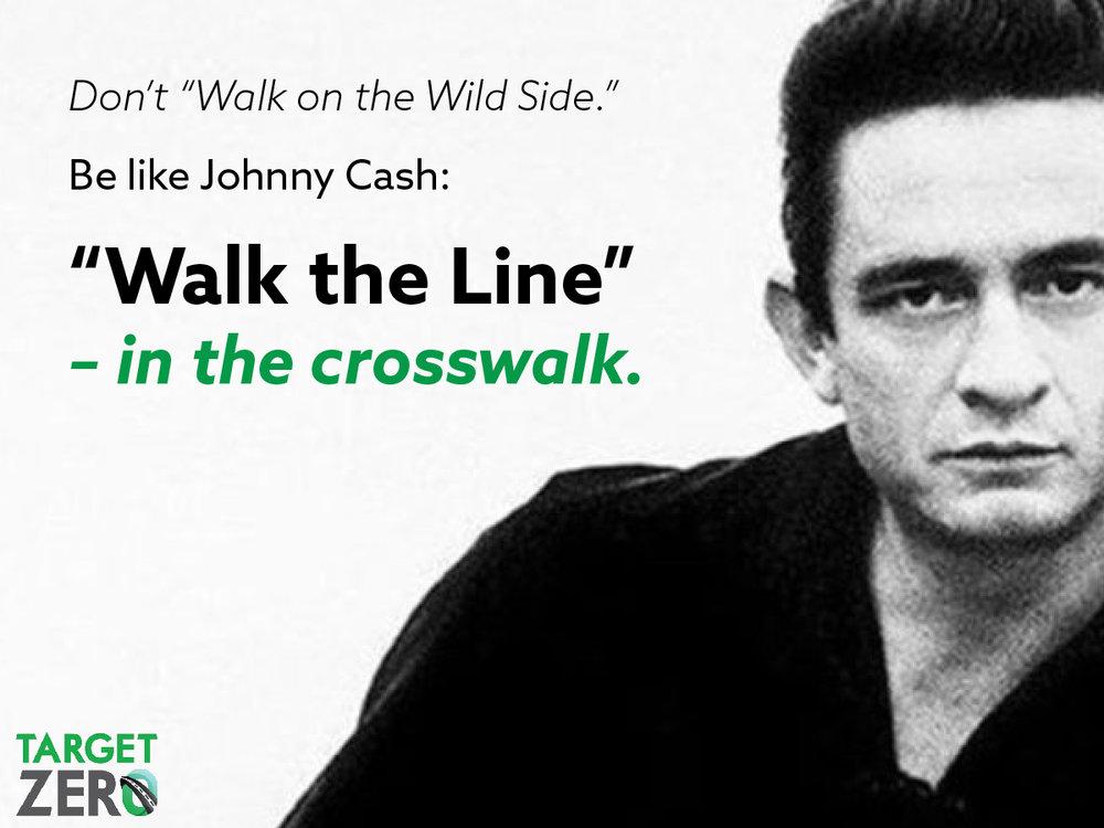 FB Pedestrian Safety #6 johnny cash.jpg