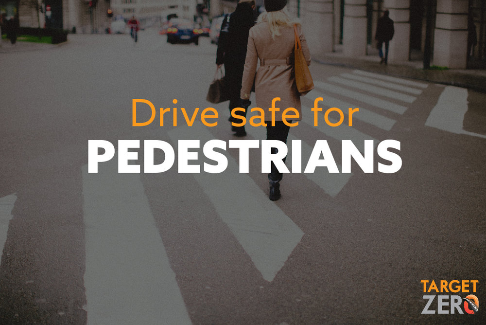 FB Pedestrian Safety #7 drive safe for peds.jpg