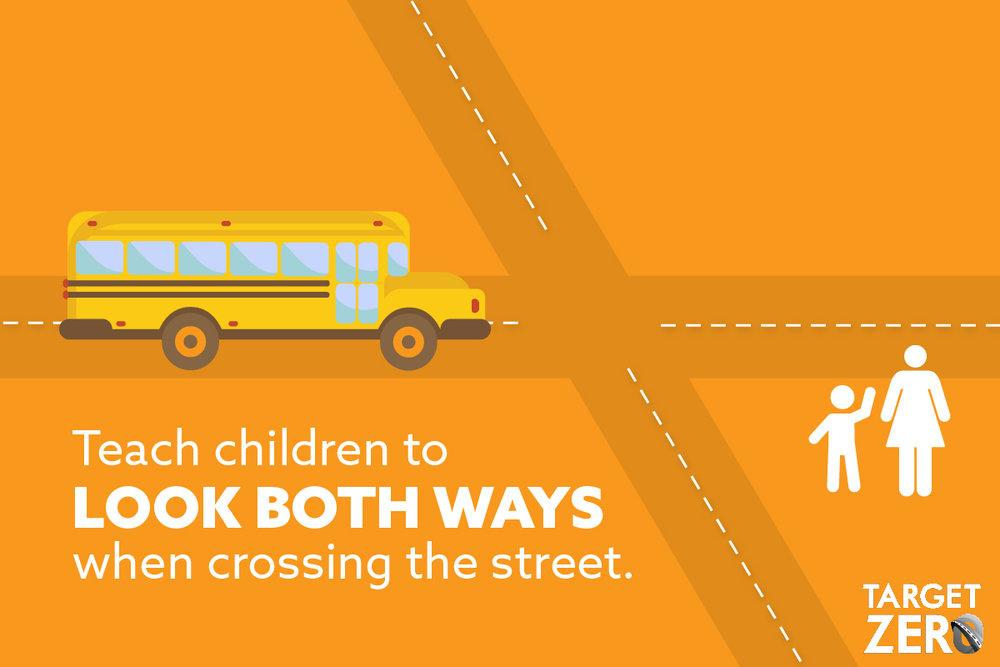 FB Pedestrian Safety #9 children look.jpg