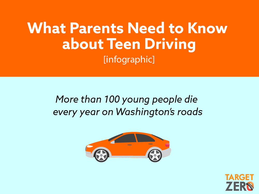teen driving safety FB 1 (3).jpg