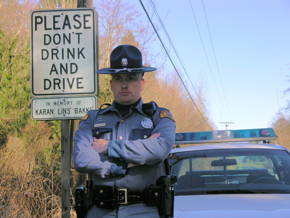 Dont-drink-and-drive-1030x773.jpg