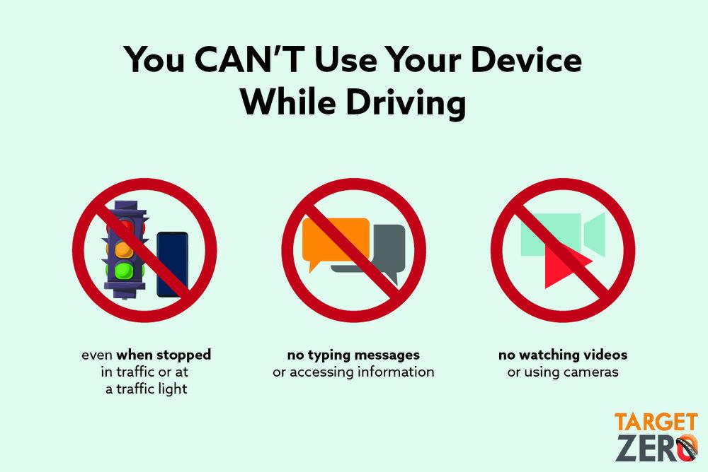 cannot use device FB.jpg