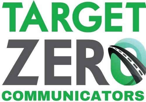 Communications Resources for Target Zero Partners