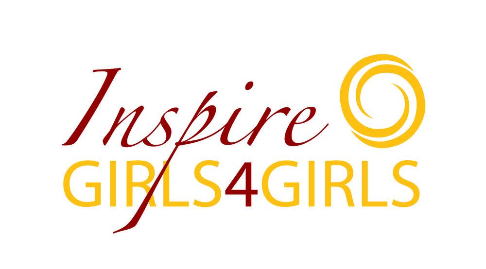 girls4girls_logo2.jpg