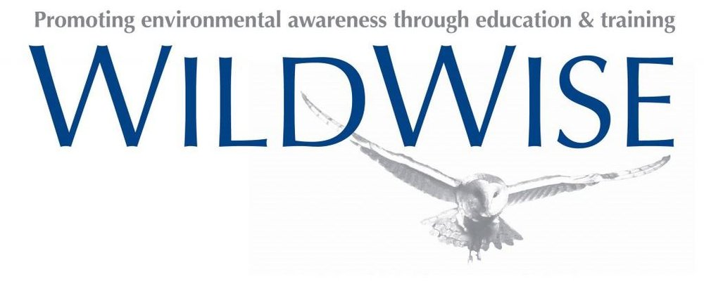 wildwise logo rgb.jpg