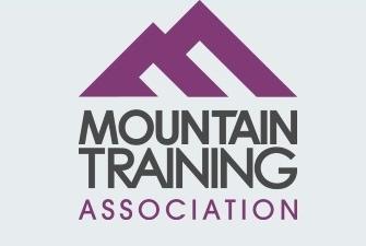 Mountain Association.jpg
