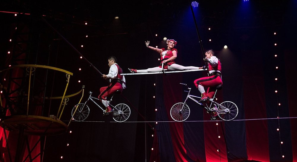 High Wire Act Lopez Troupe.jpg