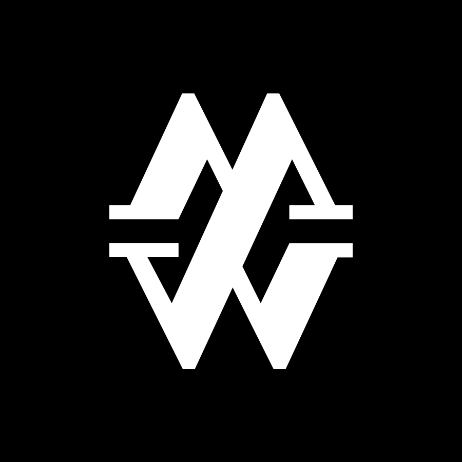 Meaningful Works's Company logo
