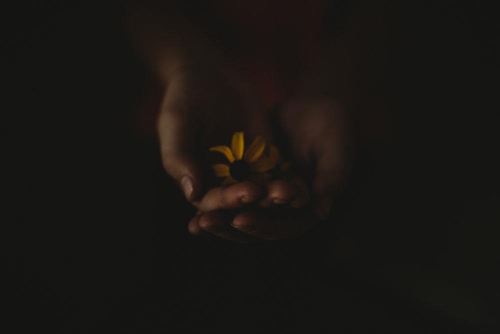 holdingflowers.jpg