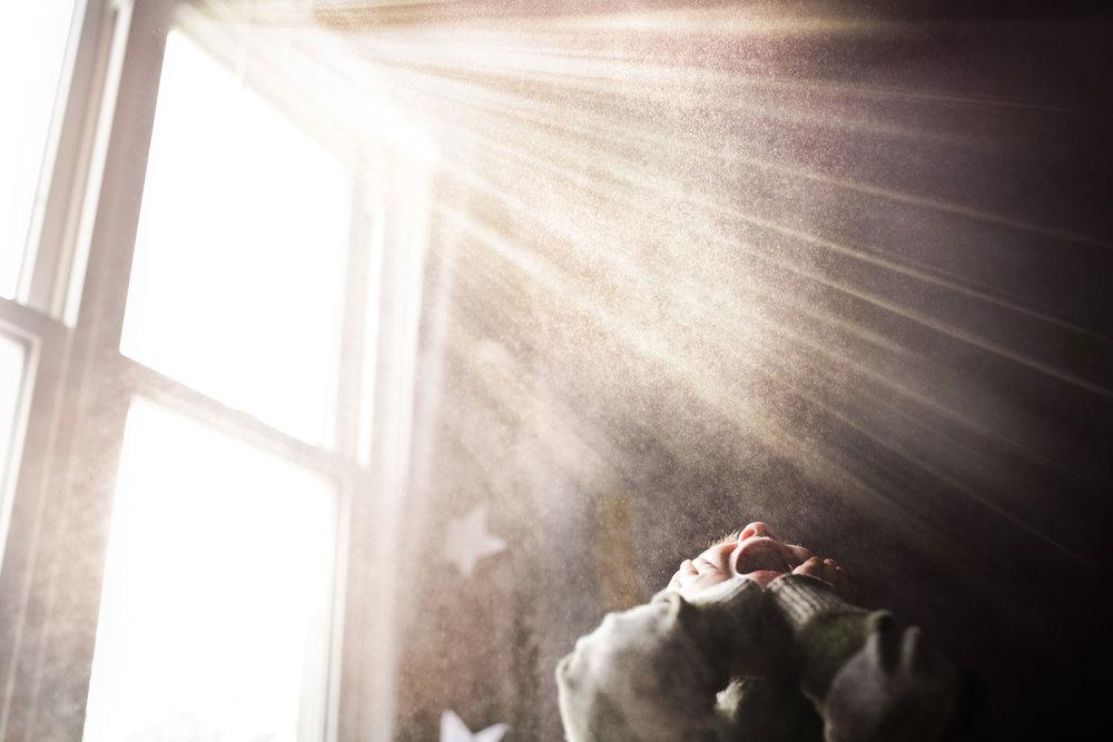 window-light-boy-hamilton-childrens-photographer.jpg