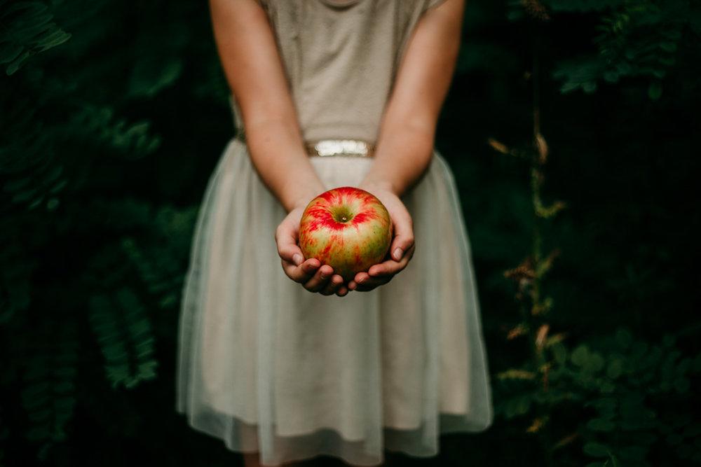 Tanya Moon - Photography