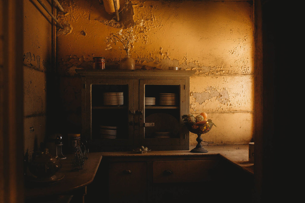 A kitchen back in time.jpg