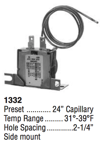 cabair-thermostats.png