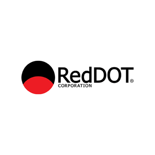 red-dot-logo.png