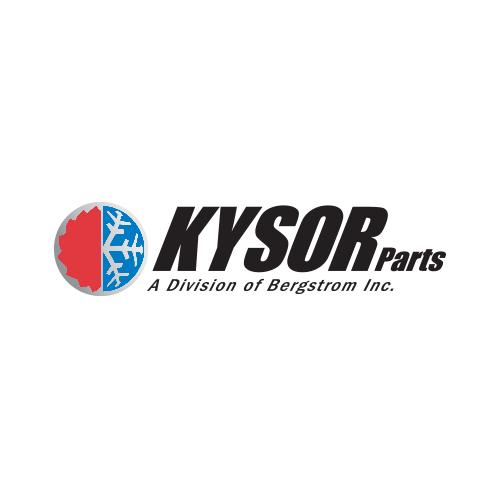 kysor-parts-logo.png