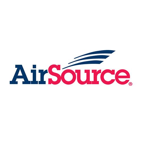 airsource-logo.png