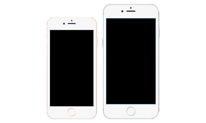 iphone66+.png
