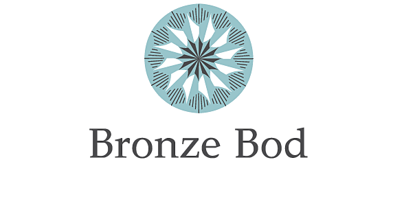 Bronze Bod Custom Airbrush Spray Tanning