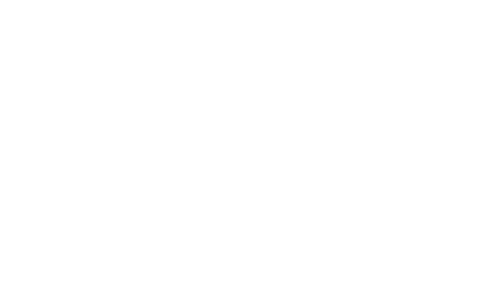 Natural_sustainable_artisanal final-01.png