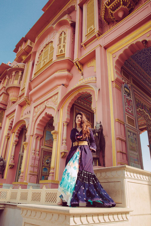LAOB_Jaipur-4.jpg