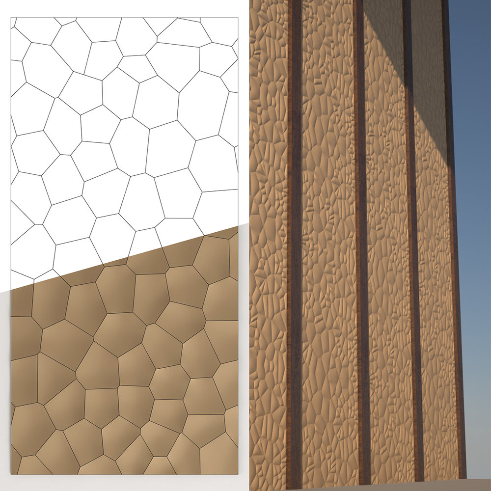 1009_3D panel.jpg