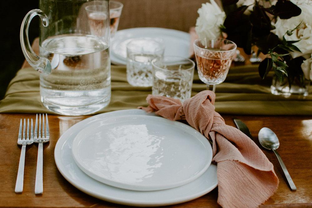 closeup-terracotta-napkin.jpg