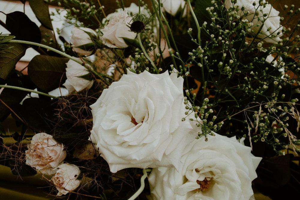 floral-centerpiece-details.jpg