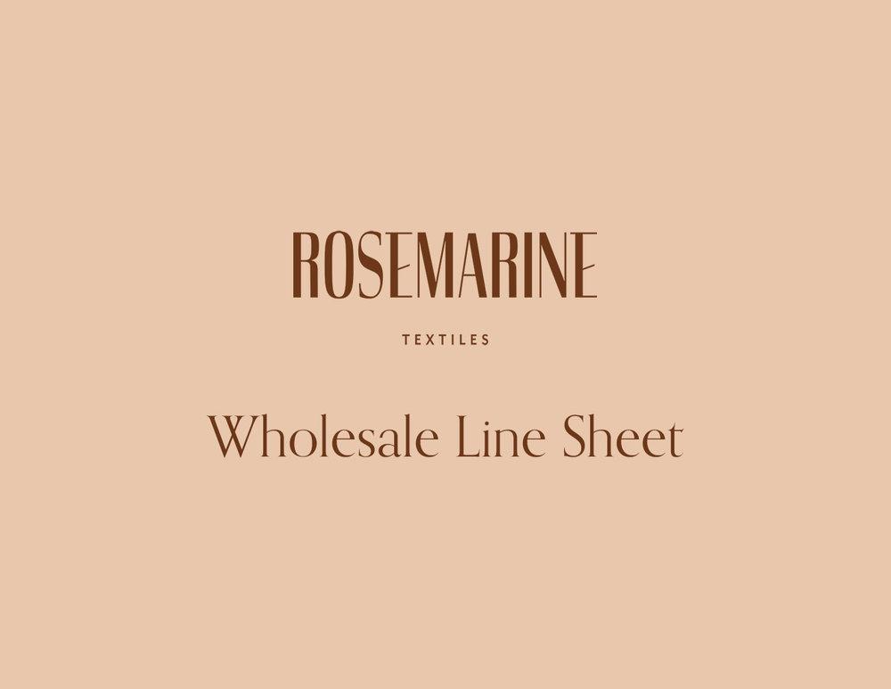 line sheet cover-v2.jpg