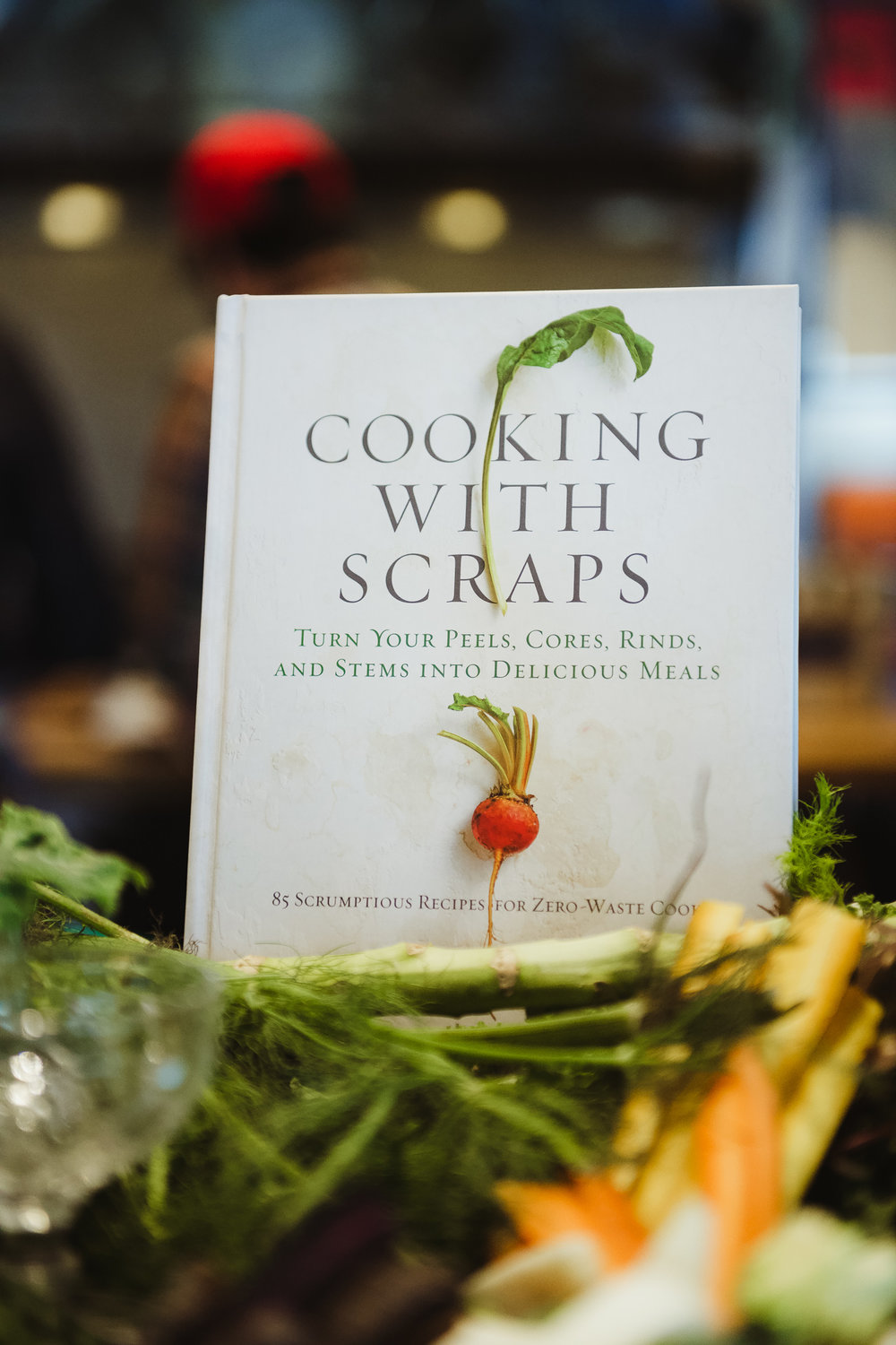 cooking-with-scraps-cookbook-1