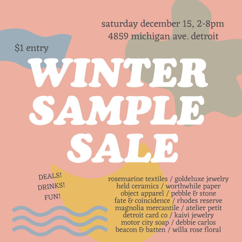 winter-sample-sale-square.jpg