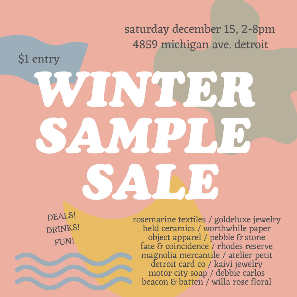 winter-sample-sale-square.jpg
