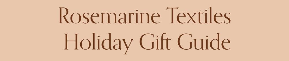 gift-guide.jpg
