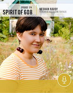 spirit-608-press-file.jpg
