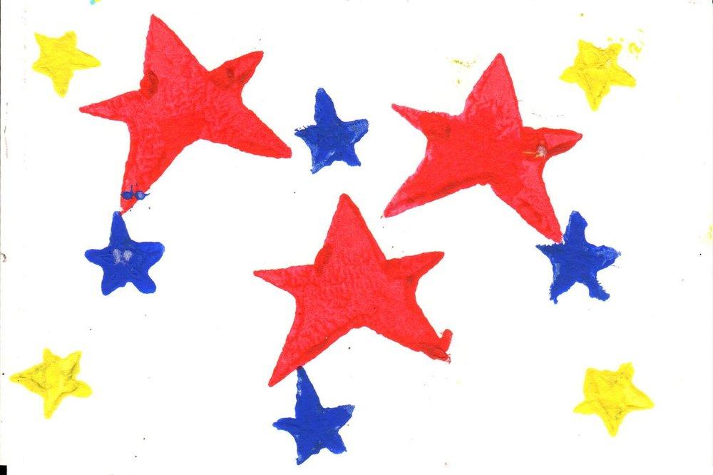 George Multi Stars.jpg