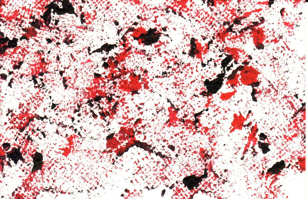 Red and Black Splatter front.jpg