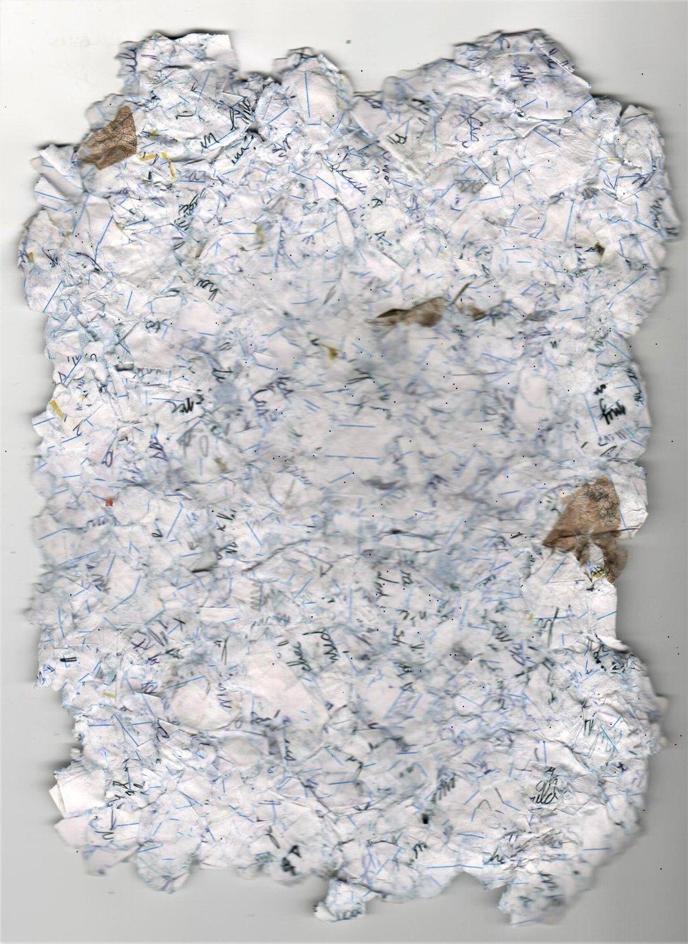 Christopher Lee.jpg