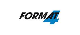 format+4.jpg