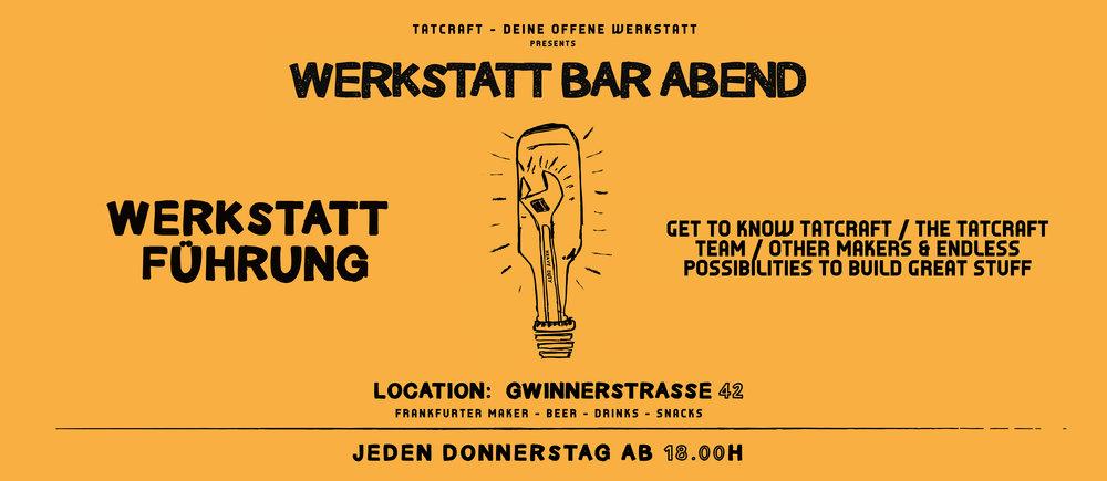 tatcraft_barabend_banner.jpg