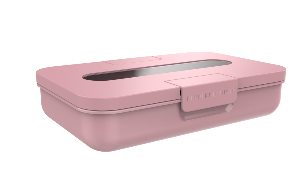 Blush pink - $35