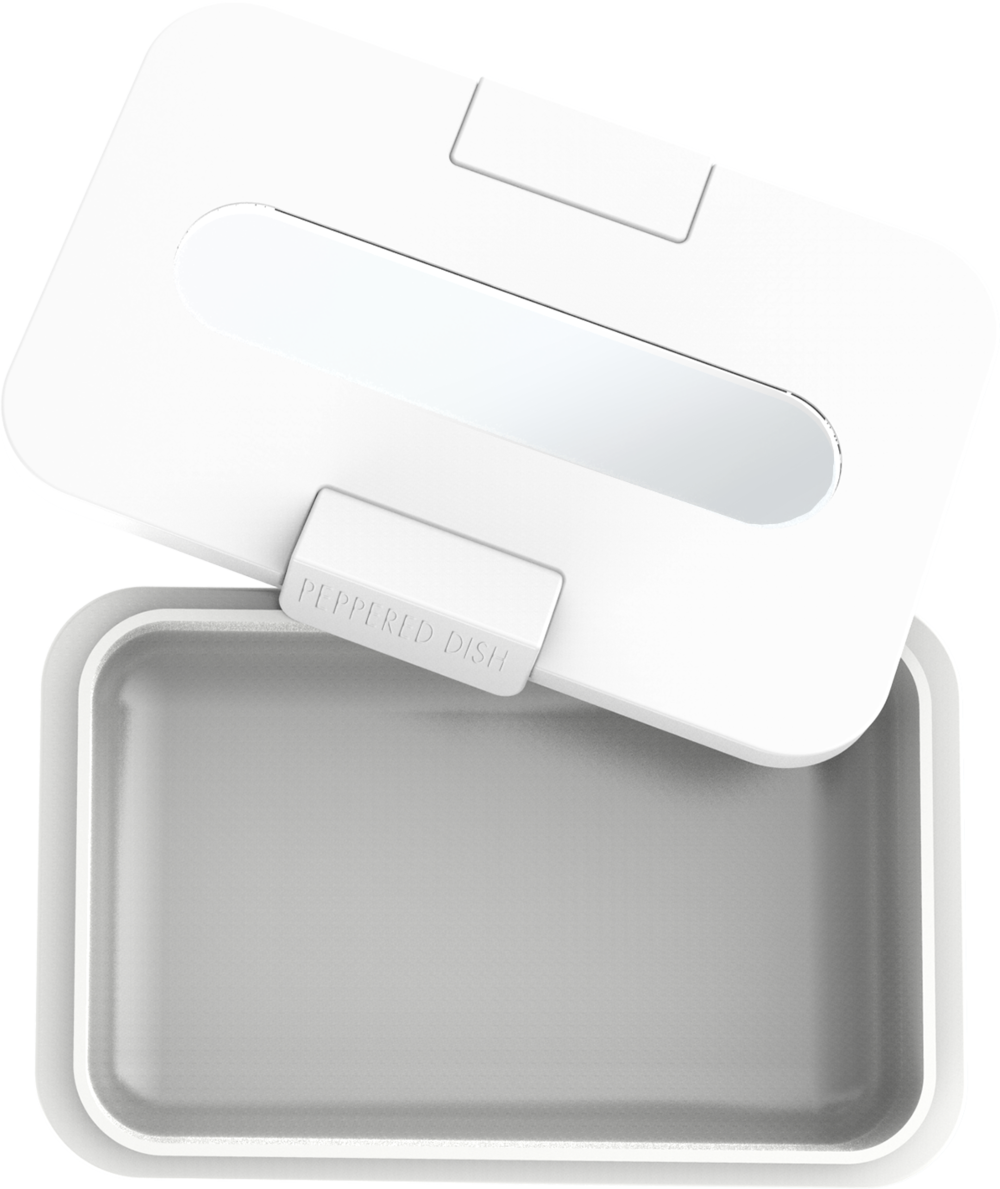 Peppered-TV-Cool Grey copy.png
