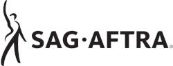 SAG-AFTRA_Logo_Horz_CMYK_K.jpg