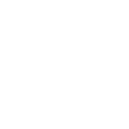 PSM-LOGO-NAMEMARK-04SEP15-FINAL-WHITE-.png