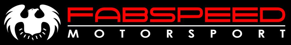 fabspeed_logo_horizontal_black__21ea69d1e9aa1cfbf53a2c26df83e866d407b25f.jpg